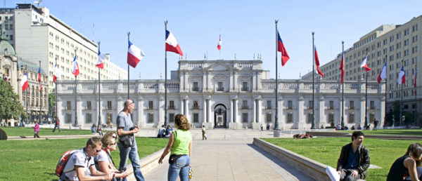 https://tours4tips.com/wp-content/uploads/2016/04/2-Moneda-Palace-Palacio-de-la-Moneda-2-1-600x258.jpg