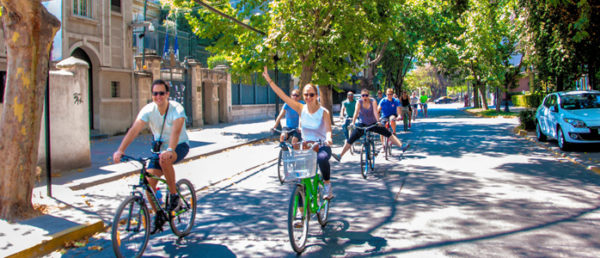 https://tours4tips.com/wp-content/uploads/2016/04/5-Santiago-city-bike-tour-parks-and-politics-3-1-600x258.jpg