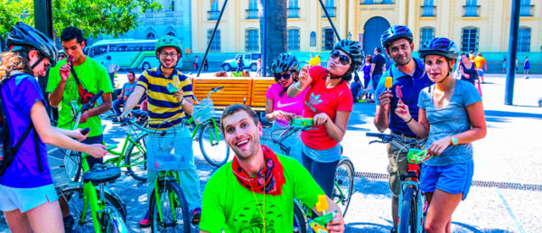 https://tours4tips.com/wp-content/uploads/2016/04/7-Santiago-icecream-break-snack-bike-city-tour-2-1-600x258.jpg