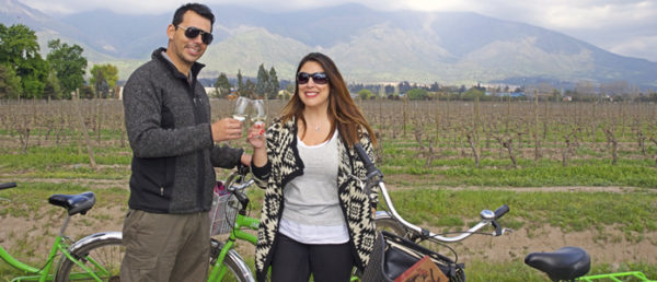 https://tours4tips.com/wp-content/uploads/2016/04/9-Cousino-Macul-Bike-and-Wine-Tour-Santiago-Chile-Romantic-2-1-600x258.jpg