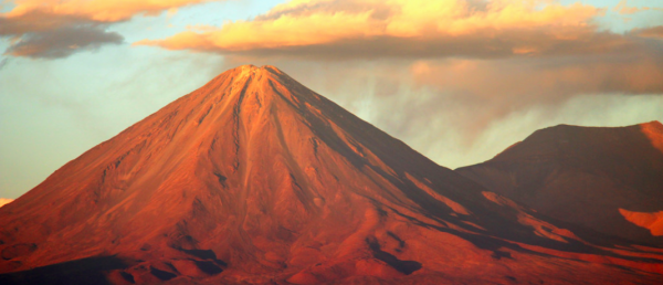 https://tours4tips.com/wp-content/uploads/2017/11/Licancabur-600x258.png