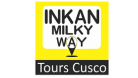 https://tours4tips.com/wp-content/uploads/2018/10/InkanLogo1-279x158.png