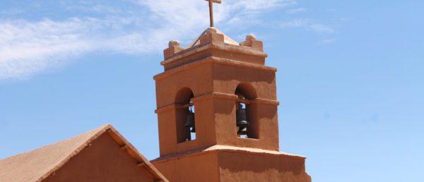 https://tours4tips.com/wp-content/uploads/2018/12/CHURCH-2-1-600x258-600x258.jpg