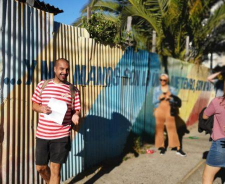 https://tours4tips.com/wp-content/uploads/2018/12/Cerro-Bellavista-Pablo-Neruda-walking-tour-valparaiso-450x368.jpg