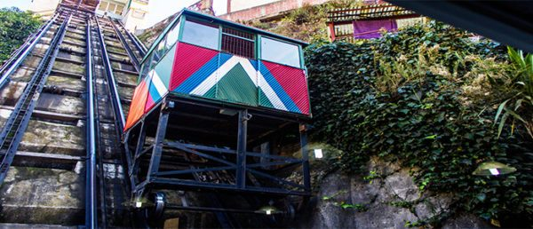 https://tours4tips.com/wp-content/uploads/2018/12/Funicular-600x258.jpg